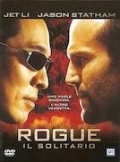 Rogue Il Solitario