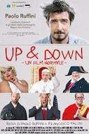 Up&Down - Un film normale