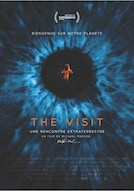 The Visit - une rencontre extraterrestre