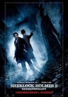 Sherlock Holmes 2 Skyggespillet