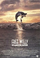 Free Willy - Un amico da salvare
