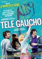 Tele Gaucho