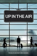 Up in the Air