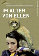 Im Alter von Ellen