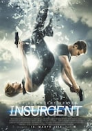 Divergent Series: The Insurgent