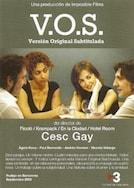 V.O.S.