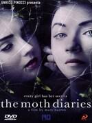 The moth diares
