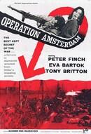 Amsterdam operazione diamanti