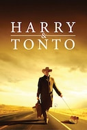 Harry and Tonto