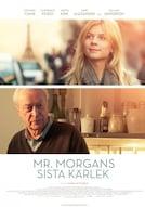Mr Morgans sista kärlek
