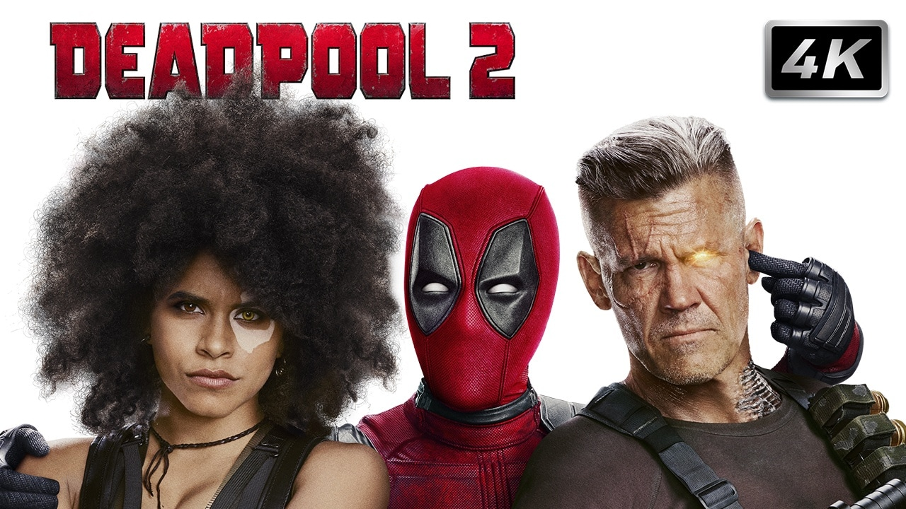 deadpool 2 full movie mp4 in hindi free download