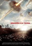 Invasión a la Tierra: Batalla Los Ángeles