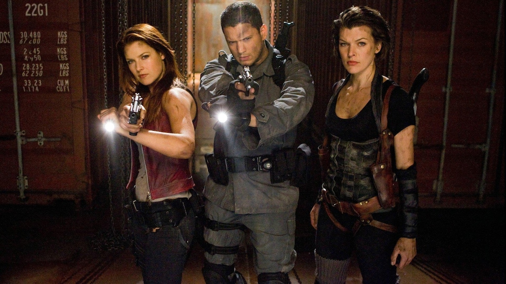 Resident Evil Afterlife Film Ita Download Torrent Doorlasopa