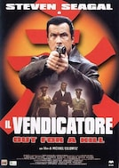 Il vendicatore - Out For A Kill