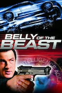 Belly of the Beast- Ultima missione