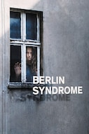 Brlin Syndrom