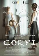 Corpi