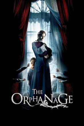 The Orphanage Streaming Guarda Subito In Hd Chili