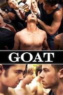 Goat - Fratellanza