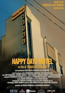 Happy Days Motel
