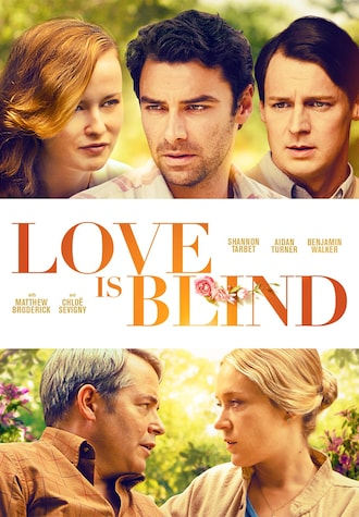 Love Is Blind Full Movie Watch Online Stream Or Download Chili