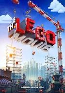 LEGO® Filmen