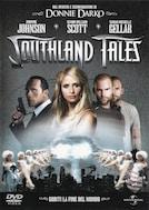 Southland Tales - Così finisce il mondo