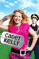 Cadet Kelly - Una ribelle in uniforme
