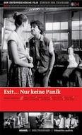 Exit… nur keine Panik