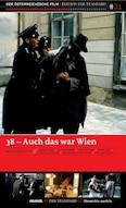38 – Auch das war Wien