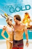Fool´s Gold