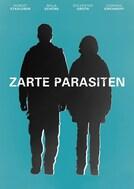 Zarte Parasiten