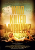 Who killed Marilyn