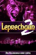 Leprechaun 2 - Der Killerkobold kehrt zurück
