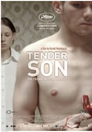 Tender Son - The Frankenstein Project