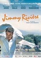 Jimmy Riviere