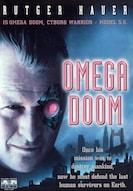 Omega Doom