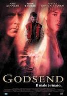 Godsend - Il male è rinato