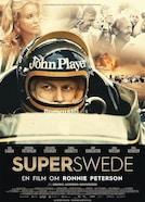 Superswede