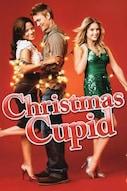 Cupido a Natale