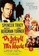 Il dottor Jeckyll e Mr. Hyde