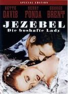 Jezebel – Die boshafte Lady