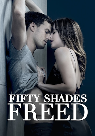 Fifty Shades Freed Full Movie Watch Online Stream Or Download Chili