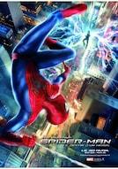 The Amazing Spider-Man: le destin d'un héros