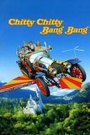 Citty Citty Bang Bang