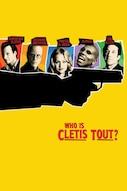 Chi è Cletis Tout?