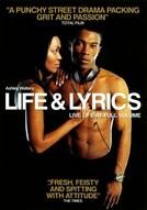 Life and Lyrics