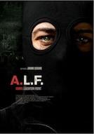 A.L.F.