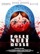 Folle Nuit Russe