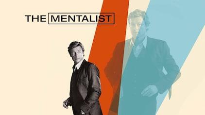 Folgen mentalist neue The Mentalist